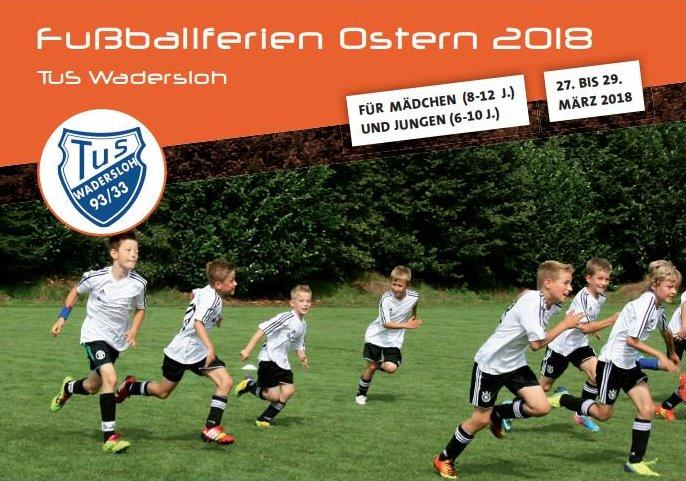 Fussballferien_Ostern1